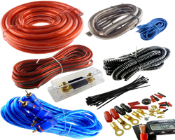 electrical items home parts trading est rh hpt com sa